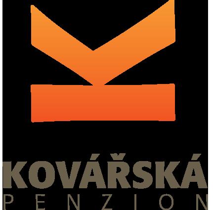 Penzion_Kovarska_Logo_2